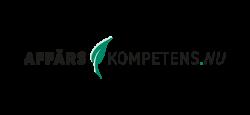 AF-komp1-01
