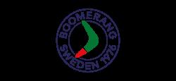 Boomerang-01