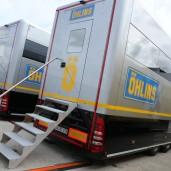Ohlins_MotoGP