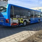 STFG_Buss