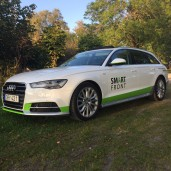 SmartFront_Audi